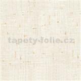Samolepiace tapety d-c-fix - textília prírodná 90 cm x 15 m