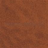 Samolepiace tapety d-c-fix - koža hnedá 45 cm x 15 m