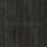 Samolepiace tapety d-c-fix - dub tmavo sivý 90 cm x 2,1 m
