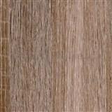 Samolepiace tapety d-c-fix - dub svetlý 90 cm x 2,1 m