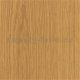 Samolepiace tapety d-c-fix - japonský dub, metráž, šírka 67,5 cm, návin 15 m,