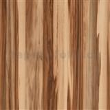 Samolepiace tapety d-c-fix - vlašský orech 90 cm x 2,1 m (cena za kus)