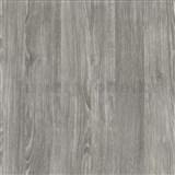Samolepiace tapety d-c-fix - dub svetlo šedý 90 cm x 2,1 m