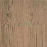 Vinylové samolepiace podlahové štvorce Classic dub tmavý rozmer 30,5 cm x 30,5 cm