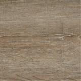Vinylové samolepiace podlahové štvorce Classic dub svetlý rozmer 30,5 cm x 30,5 cm