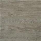 Vinylové samolepiace podlahové štvorce Classic drevo sivé rozmer 30,5 cm x 30,5 cm