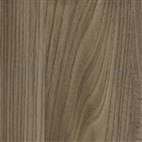 Špeciálne renovačné fólie orech sivý rozmer 0,9 m x 21 m