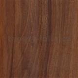 Špeciálne renovačné fólie orech Michigan rozmer 0,9 m x 21 m