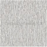 Vliesové tapety na stenu IMPOL Paradisio 2 kôra stromu sivo-hnedá
