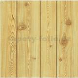 Papierové tapety na stenu Imitations drevené dosky svetlo hnedé