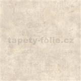 Vliesové tapety na stenu IMPOL Factory 4 betón svetlo hnedý