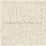 Vliesové tapety na stenu G.M.K. Fashion for walls beton svetlo hnedý