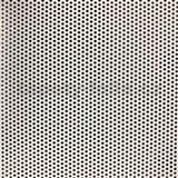 Samolepiaca perforovaná fólia Profit One Way Vision bielo-čierná, rozmer 1,37 m x 50 m