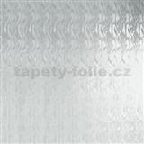 Samolepiace tapety transparentný dym 45 cm x 15 m