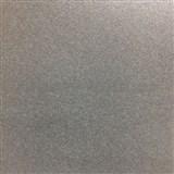 Statická fólia transparentná strieborný mráz 45 cm x 15 m