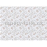 Samolepiace tapety Cornwall - šírka 45 cm