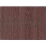 Samolepiace tapety č. 319 dub Chamonix - šírka 45 cm