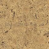 Samolepiaca fólia č. 058 imitácia korok - šírka 45 cm