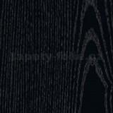 Samolepiaca fólia č. 079 čierne drevo - šírka 45 cm