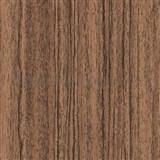 Samolepiaca fólia dverná č. 096 orech - 90cm x 2,1m