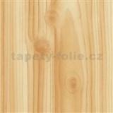 Samolepiaca fólia č. 101 borovica - šírka 67,5 cm