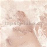 Samolepiaca fólia č. 190 mramor - šírka 45 cm