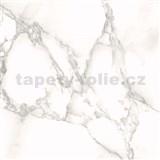 Samolepiaca fólia č. 222 mramor - šírka 45 cm