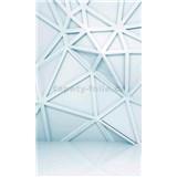 Vliesové fototapety reliéfny vzor rozmer 150 cm x 250 cm