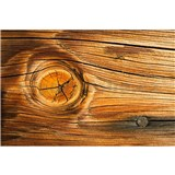 Vliesové fototapety suk v dreve rozmer 375 cm x 250 cm