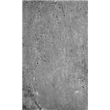 Vliesové fototapety betónová stena rozmer 150 cm x 250 cm