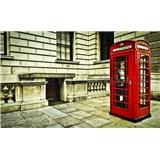 Fototapety Londýn