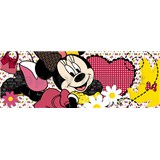 Fototapety Disney Minnie Dreaming