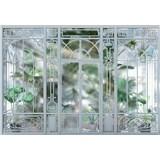 Fototapety Orangerie rozmer 368 cm x 254 cm