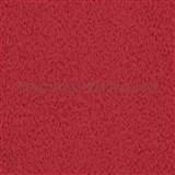 Samolepiaca velúrová tapeta - červená 45 cm x 5 m