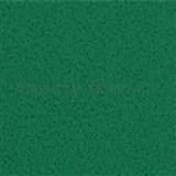 Samolepiace tapety velúr zelený 45 cm x 15 m