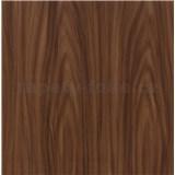 Samolepiace tapety drevo vlašského orecha - renovácia dverí - 90 cm x 210 cm