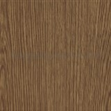 Samolepiace tapety dubové drevo Troncais svetlé - renovácia dverí - 90 cm x 210 cm