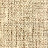 Samolepiace tapety juta 45 cm x 15 m