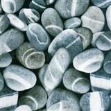 Samolepiace tapety kamene - 45 cm x 15 m