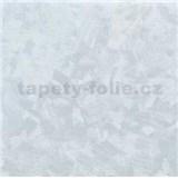 Samolepiace tapety transparentné mráz, metráž, šírka 67,5 cm, návin 15m,