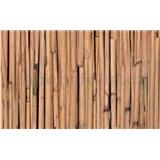Samolepiace tapety - bambus 90 cm x 15 m