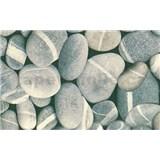 Samolepiace tapety - kamene , metráž, šírka 67,5cm, návin 15m,