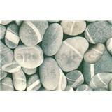 Samolepiace tapety kameny 90 cm x 15 m
