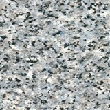 Samolepiace tapety mramor Granite 45 cm x 15 m