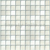 Samolepiace tapety - kachličky Toscana biele 90 cm x 15 m