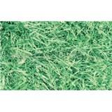 Samolepiace tapety - tráva 90 cm x 15 m