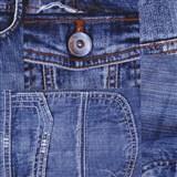 Samolepiace tapety Jeans 45 cm x 15 m