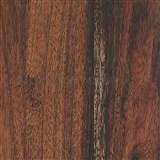 Samolepiace tapety agátové drevo 45 cm x 15 m