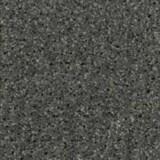 Samolepiace tapety Terrazzo strieborný atracit 45 cm x 15 m