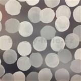 Samolepiace tapety transparentné kolieska 45 cm x 15 m